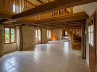 Maison à vendre à SAVIGNAC DE MIREMONT en Dordogne - photo 4