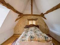 Maison à vendre à SAVIGNAC DE MIREMONT en Dordogne - photo 6