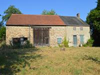 French property, houses and homes for sale inTERCILLATCreuse Limousin