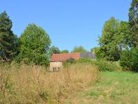 French property for sale in TERCILLAT, Creuse - €99,000 - photo 10