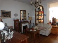 Maison à vendre à ANGOULEME en Charente - photo 3
