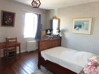 French property for sale in ANGOULEME, Charente - €214,000 - photo 4