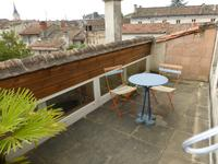 French property for sale in ANGOULEME, Charente - €214,000 - photo 6