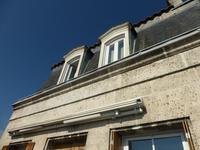 French property for sale in ANGOULEME, Charente - €214,000 - photo 10