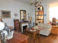 French property for sale in ANGOULEME, Charente - €214,000 - photo 2