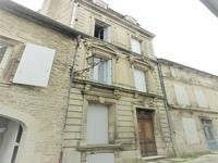 French property for sale in ANGOULEME, Charente - €214,000 - photo 7