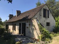 French property for sale in MONFAUCON, Dordogne - €160,000 - photo 2