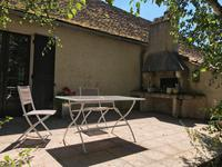 French property for sale in MONFAUCON, Dordogne - €160,000 - photo 10