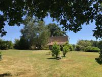 Maison à vendre à  en Dordogne - photo 9