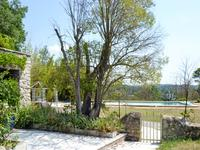 French property for sale in RIBAUTE LES TAVERNES, Gard - €695,000 - photo 10