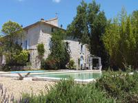 French property, houses and homes for sale inRIBAUTE LES TAVERNESGard Languedoc_Roussillon