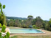 French property for sale in RIBAUTE LES TAVERNES, Gard - €695,000 - photo 2