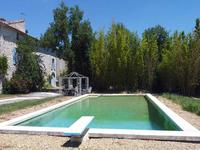 French property for sale in RIBAUTE LES TAVERNES, Gard - €599,500 - photo 6
