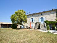 French property for sale in RIBAUTE LES TAVERNES, Gard - €599,500 - photo 2