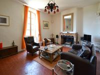 French property for sale in RIBAUTE LES TAVERNES, Gard - €599,500 - photo 4