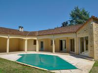 houses and homes for sale inLE BUISSON DE CADOUINDordogne Aquitaine