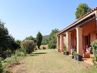 French property for sale in MONTMEYAN, Var - €420,000 - photo 7