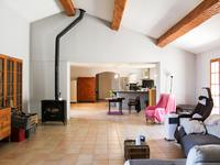 French property for sale in MONTMEYAN, Var - €420,000 - photo 6