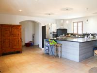 French property for sale in MONTMEYAN, Var - €420,000 - photo 5