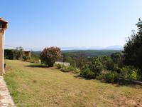 French property for sale in MONTMEYAN, Var - €420,000 - photo 8