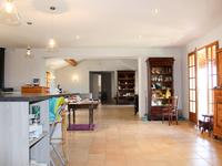 French property for sale in MONTMEYAN, Var - €420,000 - photo 4
