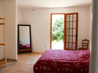 French property for sale in MONTMEYAN, Var - €420,000 - photo 9