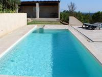 French property for sale in MONTMEYAN, Var - €420,000 - photo 3