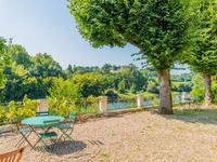 French property for sale in LAMOTHE MONTRAVEL, Dordogne - €1,350,000 - photo 4