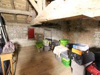 Maison à vendre à ANSAC SUR VIENNE en Charente - photo 6