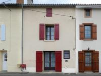 French property for sale in ANSAC SUR VIENNE, Charente - €72,000 - photo 1