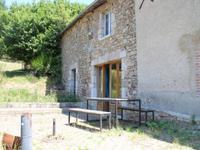 French property for sale in LAVAVEIX LES MINES, Creuse - €172,800 - photo 10