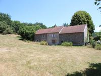 French property, houses and homes for sale inLAVAVEIX LES MINESCreuse Limousin