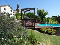 French property, houses and homes for sale inST SIMEUXCharente Poitou_Charentes