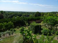 French property for sale in ST SIMEUX, Charente - €148,000 - photo 4
