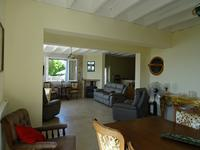French property for sale in ST SIMEUX, Charente - €148,000 - photo 9