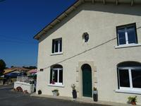 French property for sale in ST SIMEUX, Charente - €148,000 - photo 2