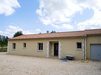 houses and homes for sale inRIOUX MARTINCharente Poitou_Charentes