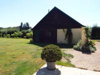 French property for sale in WILLEMAN, Pas de Calais - €219,350 - photo 10