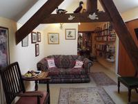 French property for sale in WILLEMAN, Pas de Calais - €219,350 - photo 9