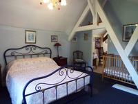 French property for sale in WILLEMAN, Pas de Calais - €219,350 - photo 5