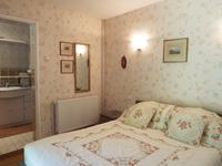 French property for sale in WILLEMAN, Pas de Calais - €219,350 - photo 6