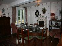 French property for sale in WILLEMAN, Pas de Calais - €219,350 - photo 3