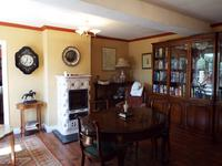 French property for sale in WILLEMAN, Pas de Calais - €219,350 - photo 4