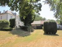 French property for sale in LA SOUTERRAINE, Creuse - €295,000 - photo 2