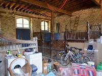 French property for sale in SAULGES, Mayenne - €152,600 - photo 4