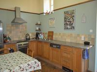 French property for sale in SAULGES, Mayenne - €152,600 - photo 2
