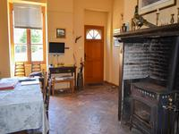 French property for sale in SAULGES, Mayenne - €152,600 - photo 3