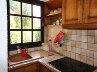 French property for sale in ST PARTHEM, Aveyron - €278,200 - photo 9