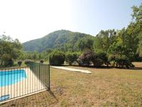 French property for sale in ST PARTHEM, Aveyron - €278,200 - photo 5