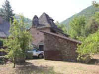 French property for sale in ST PARTHEM, Aveyron - €278,200 - photo 2